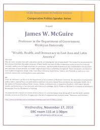 Dissertation Proposal Politics Online Writing Service