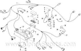 2004 ssr wiring diagram 2004 arctic cat 400 4x4 wiring diagram 2004 trailer wiring 2001 arctic cat 500 4x4 wiring