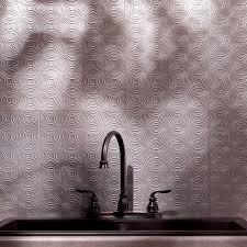 PVC Decorative Backsplash Panel ...