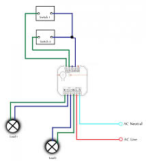 micro motor controller wiring schematic aeotec by aeon labs related articles