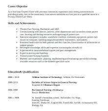 Templates Resume Delectable Nurse Resume Template Nursing R Vintage Nursing Resume Templates For
