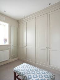 built in bedroom furniture designs. Fitted Wardrobes \u0026 Bedroom Furniture Built In Designs M