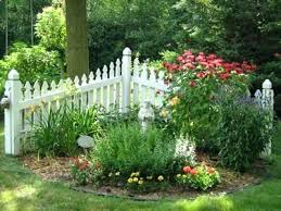 corner garden ideas garden fence ideas on garden fence design ideas small garden fence design ideas home corner garden designs ideas