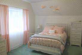 Light Colors For Bedroom Walls Pastel Wall Paint Colours
