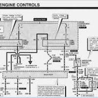 winnebago itasca wiring diagram for trailer wiring diagram libraries winnebago itasca wiring diagram for trailer wiring diagrams1986 winnebago wiring diagram blog wiring diagram 1997 winnebago