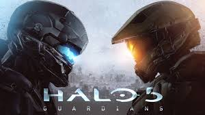 ultra hd xbox halo 5 4k wallpapers 1024x576 px