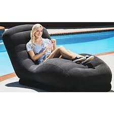 Intex inflatable lounge chair Inflatable Sofa Generic Generic Intex Inflatable Air Sofa Chaise Contoured Mega Lounge Chair With Builtin Cup Holder Pump Best Price Jumia Kenya Netkatalogus Generic Generic Intex Inflatable Air Sofa Chaise Contoured Mega
