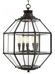 filela sorbonne hall lighting type. Eichholtz Owen Lantern Traditional Pendant Lighting. Perfect  Pendelleuchten In Filela Sorbonne Hall Lighting Type