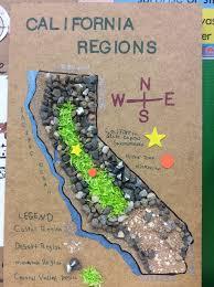 California Regions California Regions Hudson 4 California History