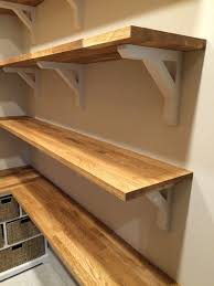 pretty design wood brackets for shelves charming shelf plans and the patriot woodworker