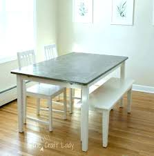white round dining table ikea set and 4 chairs extendable small kitchen medium size of sets white round dining table ikea