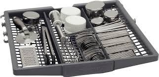 bosch dishwasher third rack. Bosch 800 DLX Series Rack For Extra Capacity Dishwasher Third