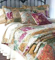 Queen Coverlets Quilts – co-nnect.me & ... Queen Size Quilts Bedspreads Cotton Coverlets And Quilts Cotton Quilts  And Coverlets From India Antique Country ... Adamdwight.com