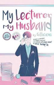 Nonton film the perfect husband (2018) subtitle indonesia streaming movie download gratis online. My Lecturer My Husband By Gitlicious