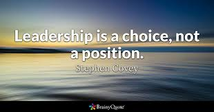Organization Quotes 2 Amazing Stephen Covey Quotes BrainyQuote