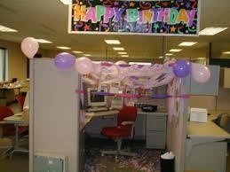 office birthday decoration ideas. office birthday decoration ideas decorating desk for styles yvotube i
