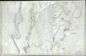 Bahamas Charts Details About 1844 Copley Blueback Nautical Chart Or Maritime Map Of The Bahamas And Cuba