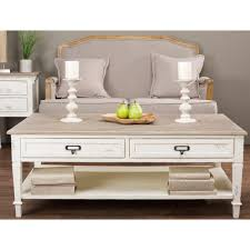 White Living Room Table Sets Coffee Table Accent Tables Living Room Furniture Furniture