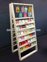 Wooden Greeting Card Display Stand greeting card display racks wooden greeting card racks wooden 6