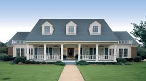 House Plans  Home Plans  Floor Plans By Designs Direct The House Palns
