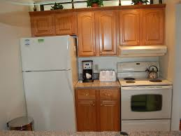 kitchen kitchen cabinet refacing and 4 cabinet refacing