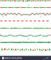 candy cane divider. Plain Cane Collection On Christmas Borders  Divider Graphics Including Holly Border Candy  Cane Pattern Trees And More In Candy Cane Divider E