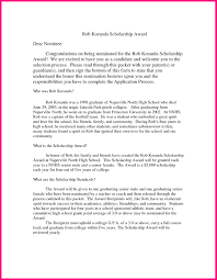 Letter Of Recommendation From Employer To College Recommendation Letter Sample For Graduate School Admission From