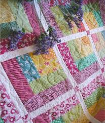 Jumpstarting Free-motion Quilting: A no-sew Lecture! (Please ... & I will have a no-sew presentation on free-motion quilting. With lots of  pictures and real quilts, we will cover serious topics like… Adamdwight.com