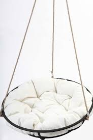 Modern Hanging Chair Furniture Home Hanging Chair Outdoor Ideas Furniture 15 Design