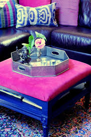 Bright Colored Coffee Tables 17 Best Images About For Home Dining Coffee Table On Pinterest