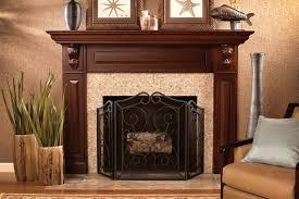 fireplace mantels wood mantel fireplace mantels woodbridge