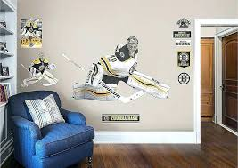 fat head wall decals fatheads wall clings fatheads wall decor unique life size fathead wall decal