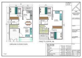 1400 sq ft house plans clever design floor plans for a sq ft house 4 country home floor plans wrap around porch
