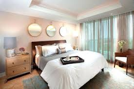office spare bedroom ideas. Guest Bedroom Office Ideas Small With Girly Desk Decor . Spare