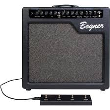 review bogner alchemist watt combo i heart guitar i ll