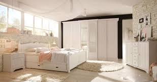 Emejing Günstige Schlafzimmer Komplett Contemporary Erstaunliche