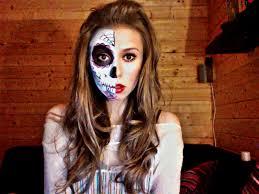 mctb5elieu1qiog22o1 1280 mctl6nk4461qiog22o1 1280 boo half faced sugar candy skull