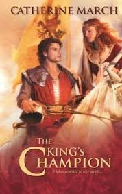 the king s chion book lecover modelchionbook coversromancesart
