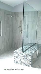 one piece bathtub shower two piece tub and shower surround one piece bathtub shower one piece