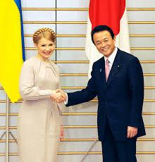Тимошенко и Путин пытаются разрушить Украину изнутри, - Медуница - Цензор.НЕТ 3716