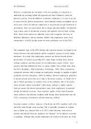 lse uct essay  3