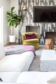 Easy Interior Design Cool Design