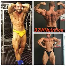 tom 3 weeks out first show