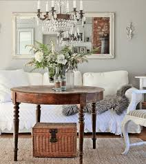 room painted silver chain by benjamin moore mysoulfulhome com