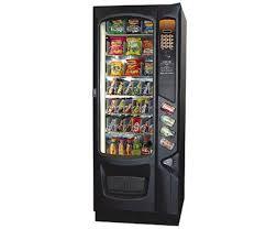Is Vending Machines A Good Business Inspiration Darenth MJS SnackBreak Vending Machines Water Coolers Water