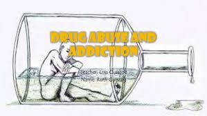 dubliners essays essay on legalization of marijuana sample uc internet addiction essay writing