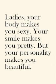 Your Body Is Beautiful Quotes Best Of Love Quote Ladies Your Body Makes You Sexy Love Quotes LoveIMGs