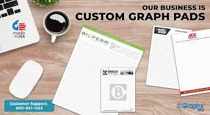 Engineer Computation Graph Paper Pads Printpps Com