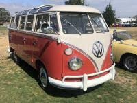 TheSamba.com :: VW Classifieds - Vehicles - Type 2/Bus - 1949-67