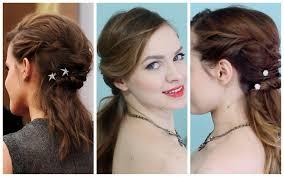 Emma Watson Hair Style emma watson oscars updo youtube 2345 by stevesalt.us